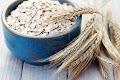 Dieta de la Avena para adelgazar 3 kilos
