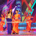 Derana Dream Star 5 - Grand Finals -Collection 1