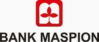 logo bank maspion