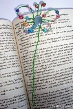http://craftbits.com/project/butterfly-bead-bookmark/