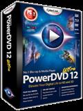 Download Cyberlink PowerDVD 12 Ultra