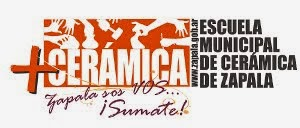 ESCUELA MUNICIPAL DE CERAMICA DE ZAPALA