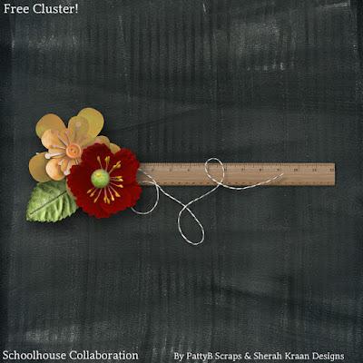 http://4.bp.blogspot.com/-7-HY_K1jflQ/Vb-2ZxxGoGI/AAAAAAAAGJ4/1RBD3ekAnmM/s400/skd_pbs_Schoolhouse_BlogGift_preview.jpg