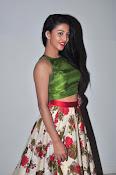 Daksha nagarkar latest glam pics-thumbnail-20