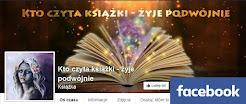 Wreszcie na FB - ZAPRASZAM