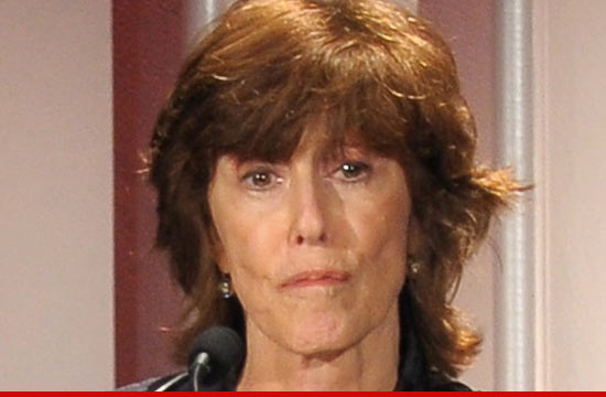 """nora ephron essays breasts —the late, great nora ephron, writing for esquire in may 1972 """"a few words  about breasts"""" later appeared in ephron's classic 1975 essay."""