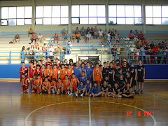 mini tournament 2011