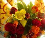 Neste site a intensidade do amor esta presente através das mais belas frases de amor!