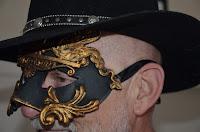 Vivo Italian Mask 6