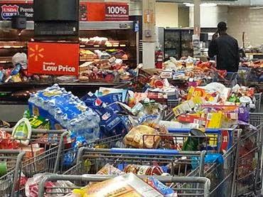EBT-Walmart2.jpg