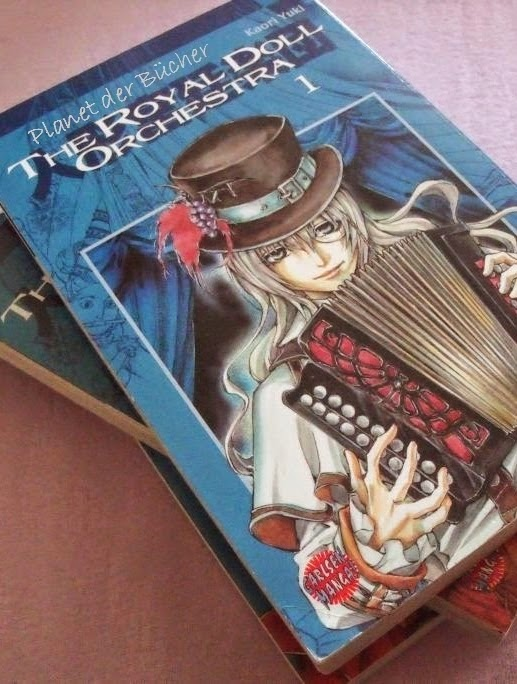 http://planet-der-buecher.blogspot.de/2014/05/manga-beinahe-rezension-zu-royal-doll.html