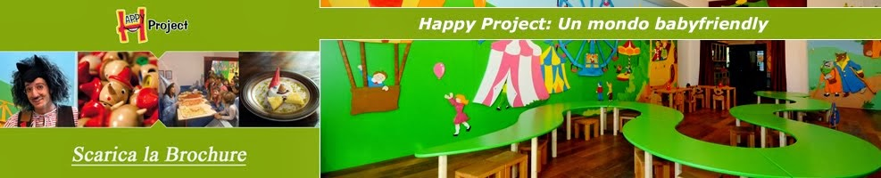 HappyProject