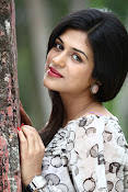 Shraddha das photos from Punnamiratri-thumbnail-4
