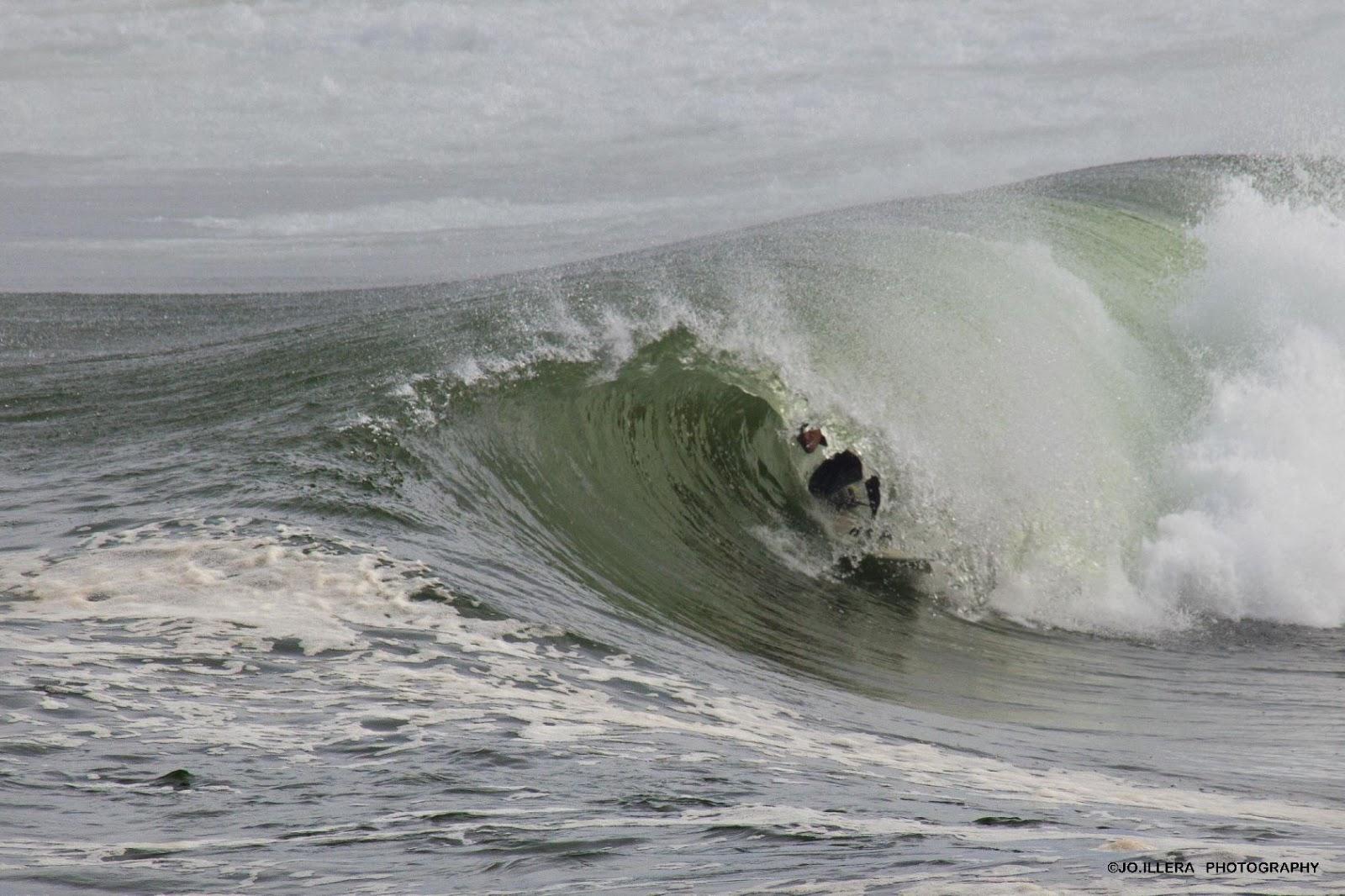 gala nacional surf 2016 suances 19