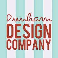 Dunham Design Co