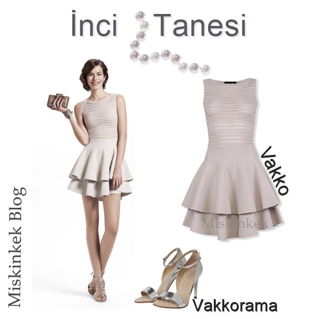 2014+mezuniyet+elbise+modelleri_mini+volanlı+etek
