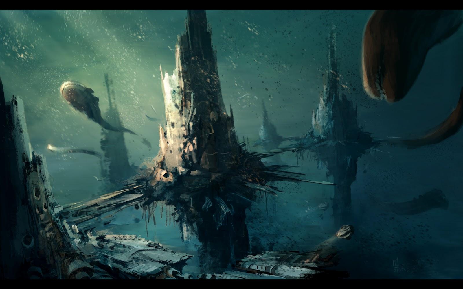 http://4.bp.blogspot.com/-7-U43rhNUuA/UA5kzU3J-_I/AAAAAAAAPcE/fuB1JcbH5_s/s1600/sci_fi_undersea_terror_desktop_2560x1600_wallpaper-167330.jpeg