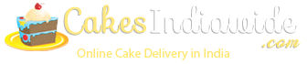 Blog of CakesIndiawide.com