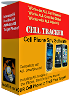 Free Call Interceptor Full Version Cracked Version