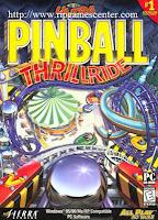 Ultra Pinball