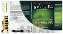 Kitab Aqidah Mursyidah