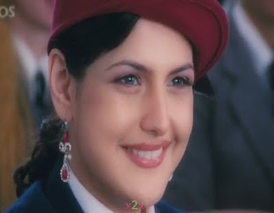 zarine khan in veer wallpapers. See Zarine Khan Wallpapers in