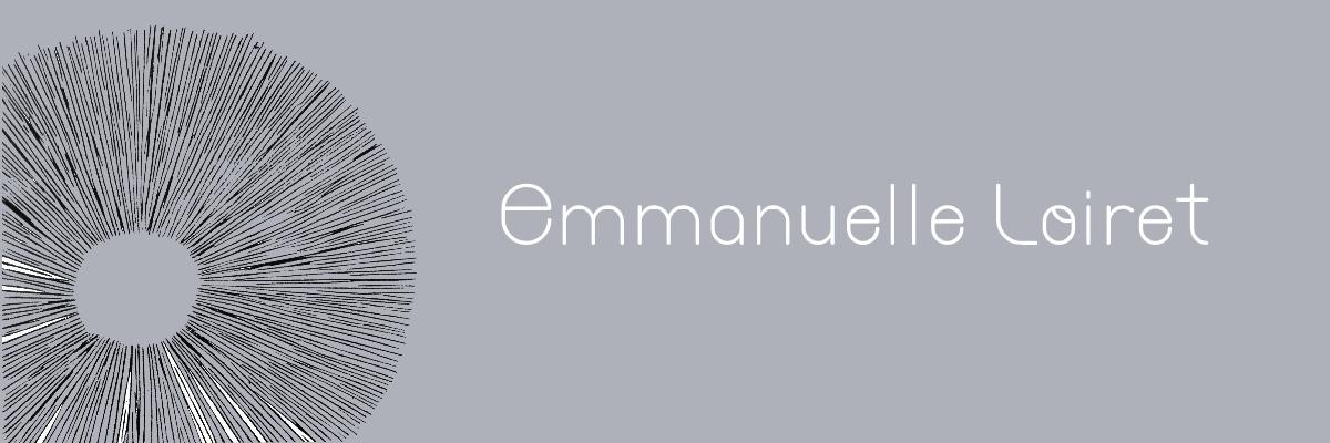 Emmanuelle Loiret
