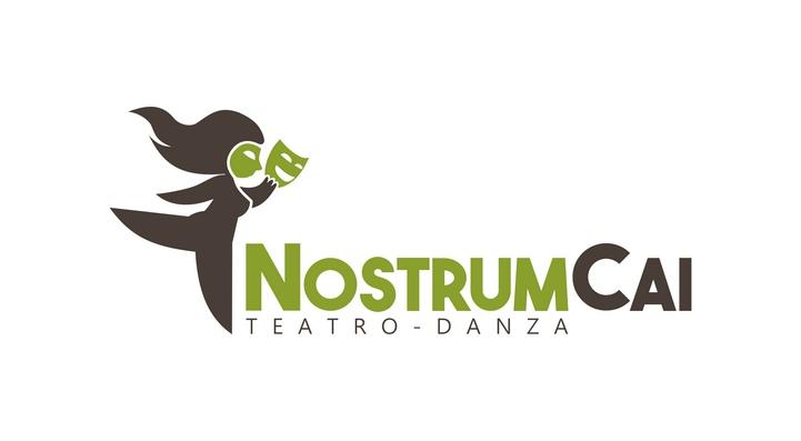 NOSTRUM CAI danza-teatro
