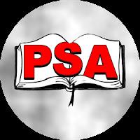 Podporujeme sk autorov