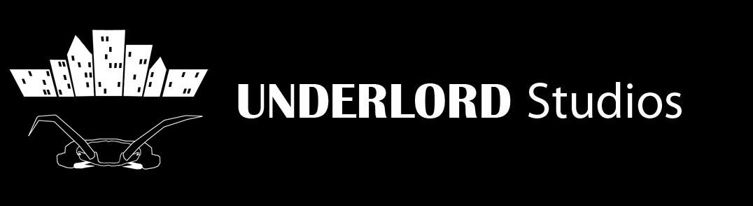 Underlord Studios