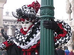 File:Venezia carnevale 11.jpg