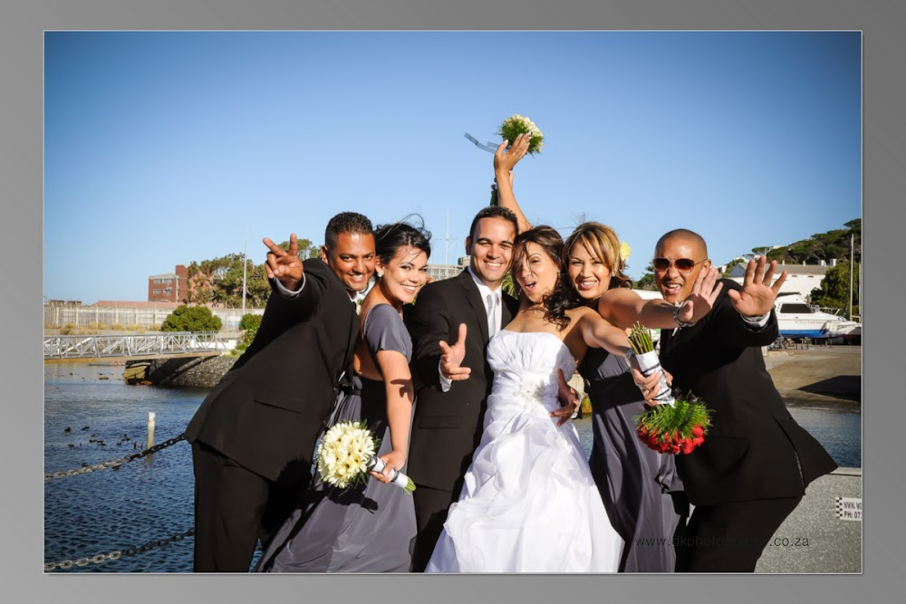 DK Photography Slideshow-246 Monique & Bruce's Wedding in Blue Horizon in Simonstown  Cape Town Wedding photographer