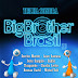 CD Trilha Sonora Big Brother Brasil 13 (2013)