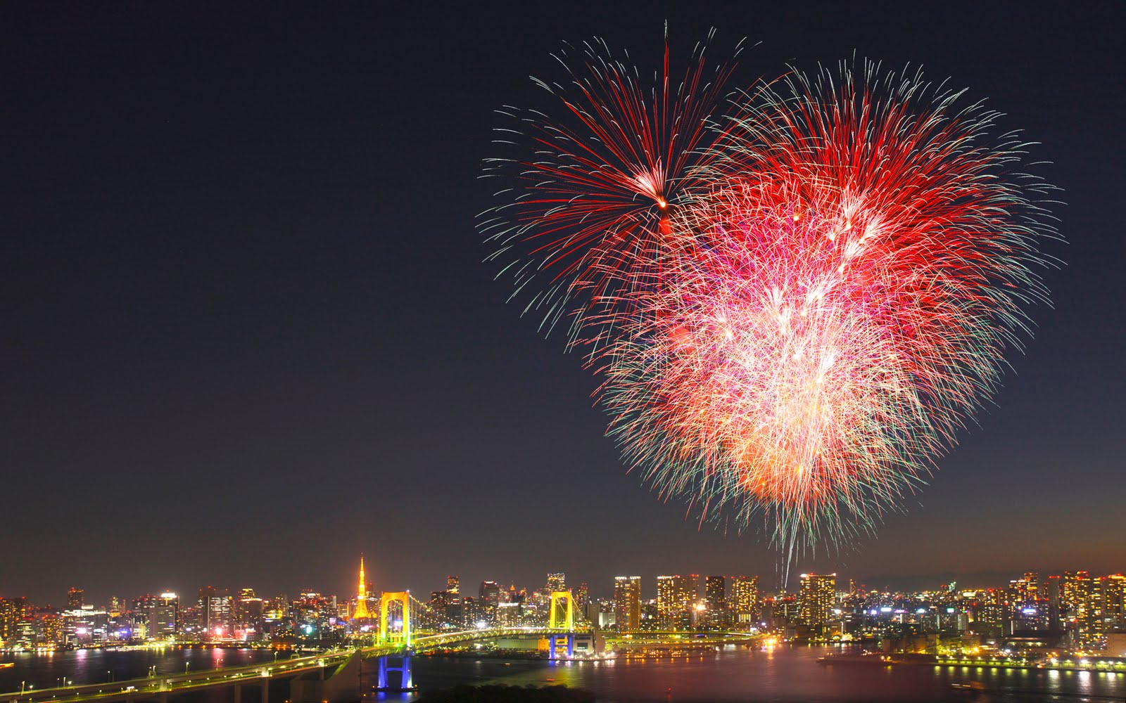 http://4.bp.blogspot.com/-7-d5LhNsS38/TckTu3FrjOI/AAAAAAAAA4I/JkRZvrovwHI/s1600/3.fireworks+display+over+odaiba%252C+tokyo%252C+japan.jpg
