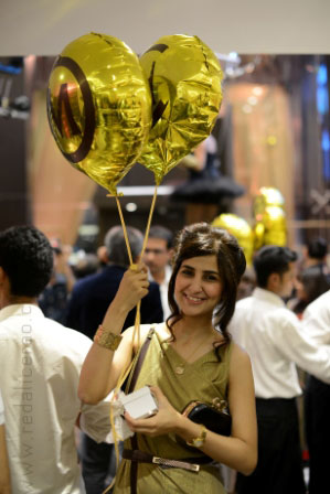 Magnum, Magnum Pleasure, Pleasure makers, Pleasure seekers, Chocolate lovers, Delicious, Ice cream Lover, Food Blog, Magnum Ice cream, Yummy, nomnom, red alice rao, redalicerao, Ayesha Omer, Golin Harria, Unilever,