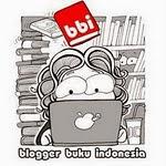 Member of #BBI 1302110