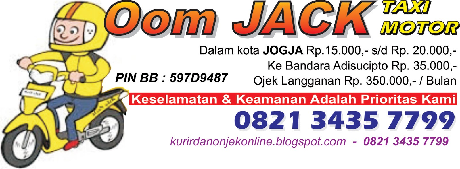 Tour and travel, Jual tiket promo, Jasa antar jemput