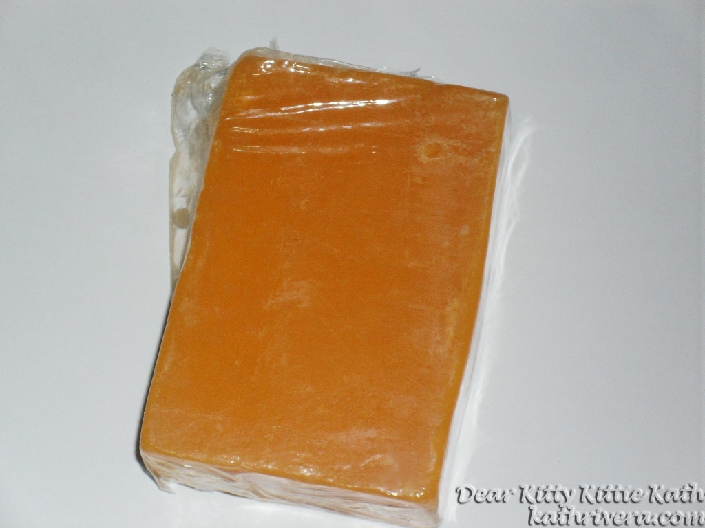 review of related literature about pineapple skin as a soap