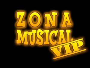 La Zona Musical VIP