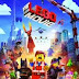 The Lego movie download in HD Quality
