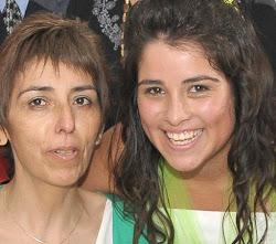Adriana Elizabhet Tolosa (te amo tia)