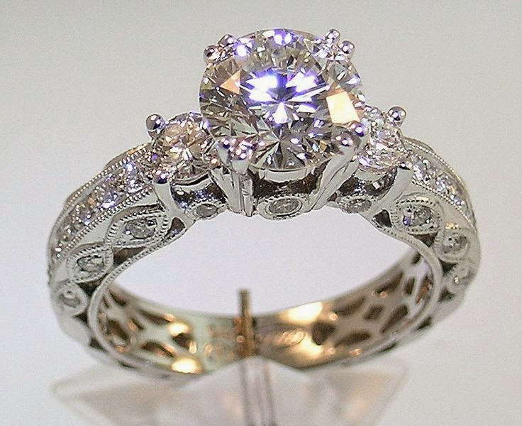 gemstone rings red young women beautiful and luxurious impression - Most Expensive Wedding Ring In The World