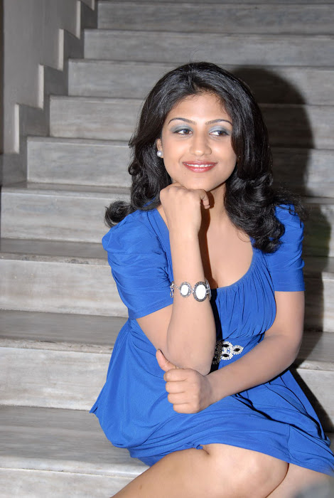 supriya at sashesham audio launch, supriya unseen pics
