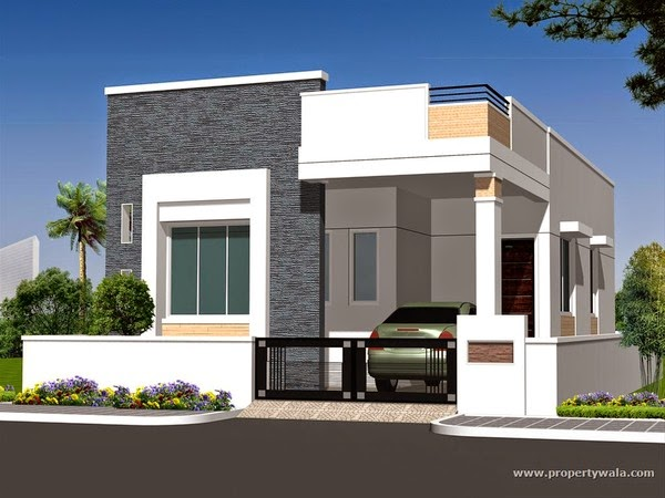 Plots For Sale In Nunna Vijayawada