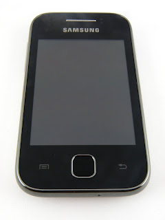 Samsung Galaxy S 4 presented in February, in stores in March 2013?