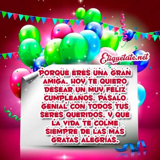 Lindas+Frases+de+Cumpleaños+ ...