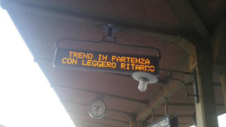 La Roma-Lido