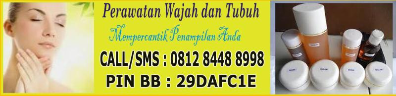 Cream HN Asli | 081282828955 | D5FEC5BD