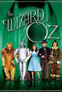 Phù thủy xứ Oz Vietsub - The Wizard of Oz Vietsub - 1939