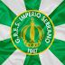 Silas de Oliveira é o homenageado do próximo Botequim do Império